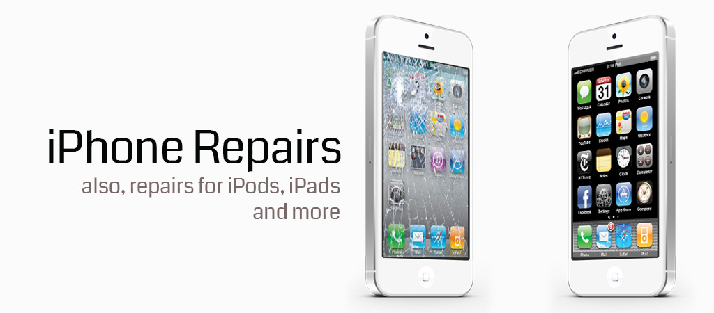 iphone repair thousand oaks iphone repair in los angeles about us iphone repair in 15401